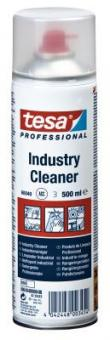 tesa® Industry Cleaner