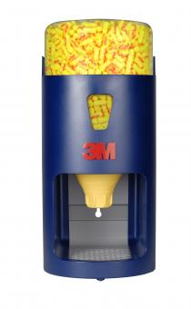 3M™ E-A-R One Touch Pro Dispenser
