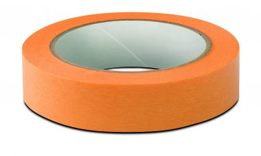 Primo Fine-Line Tape, Farbe: orange