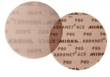 Mirka Abranet Ace - ø 150mm