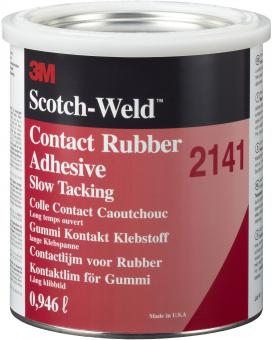 3M™ Scotch-Weld 2141