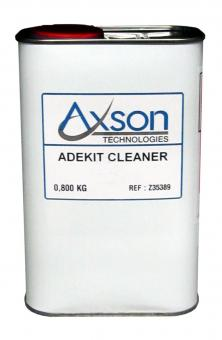 AXSON ADEKIT Cleaner